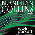 Dark Pursuit Audiobook by Brandilyn Collins Narrated by Buck Schirner