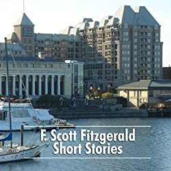 F. Scott Fitzgerald Short Stories