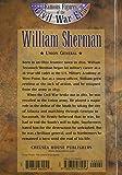 William Sherman: Union General