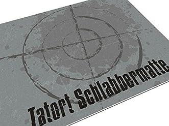 Schnunkes Napfunterlage Fleximatte S8 450 x 350 mm
