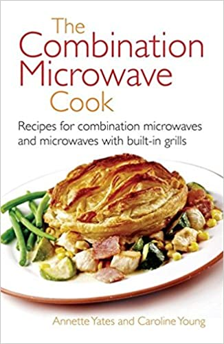 Download e books healthy happy vegan kitchen pdf prospek media e the combination microwave cook recipes for combination microwaves and microwaves with built in grills forumfinder Choice Image