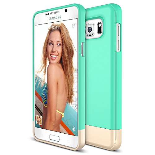 Maxboost Vibrance Samsung Interior Protection
