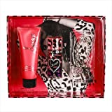 Snooki For Women By Nicole Polizzi Gift Set
