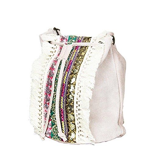 17 Size Women's 2 Clutch One BELOVEDbag Rosé 005 03 UK 5aqgx6