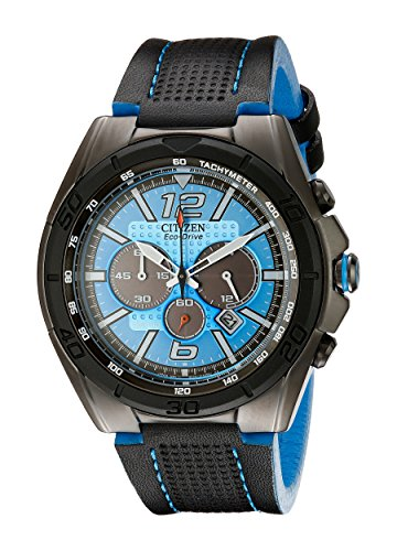 Citizen-Mens-CA4148-00L-Drive-From-Citizen-Eco-Drive-BRT-Analog-Display-Black-Watch