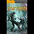 Titan's Wrath