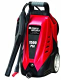 best 1500 PSI Pressure Washer
