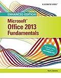 Enhanced Microsoft Office 2013: Illustrated Fundamentals (Microsoft Office 2013 Enhanced Editions)
