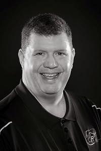 Rick A. Morris
