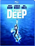 The Deep [Blu-ray]