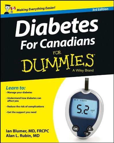 cheap effexor xr canadian pharmacy