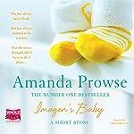 Imogen's Baby | Amanda Prowse