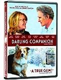Darling Companion (Bilingual)