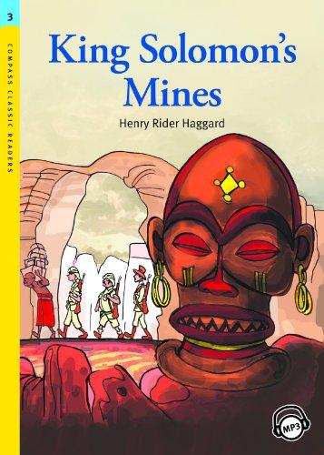 More by H. Rider Haggard