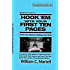 Hook 'Em In Ten! (Screenwriting Blue Books Book 6)