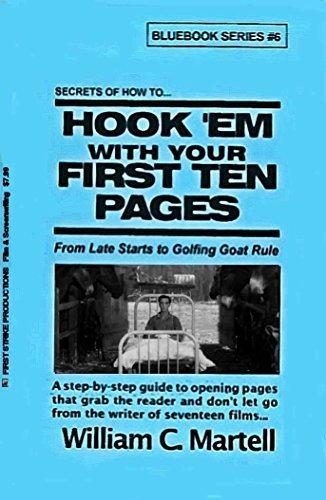 hook-em-in-ten-screenwriting-blue-books-book-6