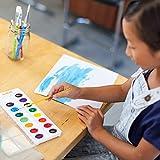 Crayola Washable Watercolors, 16 Count