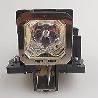 PK-L2312U Replacement Lamp PK-L2312U Compatible Bulb with Housing For JVC Projectors-180 Days Warranty