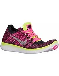 cc5dc1632175 nike girls shoes