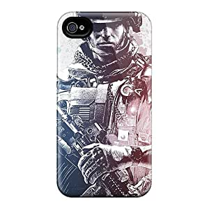 Custom For Iphone 6 Fashion Design Cases