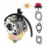 FYIYI New Carburetor 951-14026A for MTD Troy Bilt Cub Cadet Yard Machine Snow Blower951-14027A 951-10638A