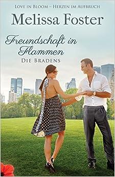 Freundschaft In Flammen: Volume 3 por Melissa Foster epub
