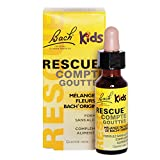 Bach - Remedy Kids - 10 ML