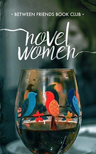 Novel Women (Silk Scarves For Sex)