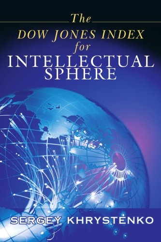 The Dow Jones Index for Intellectual Sphere