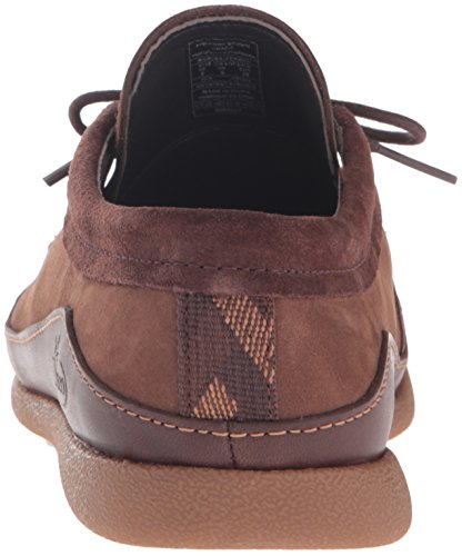 Women's Pineland Brown Pinecone W Moc Chaco Shoe Hiking qT8P8w6