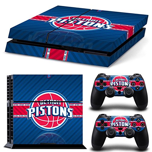 friendlytomato-ps4-console-and-dualshock-4-controller-skin-set-basketball-nba-playstation-4-vinyl