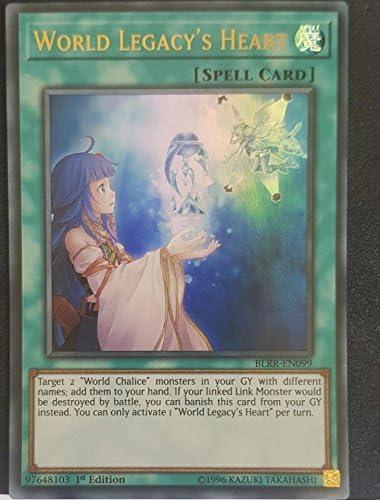 Yu-Gi-Oh - Secret Rare GEM-KNIGHT SERAPHINITE SHVA-EN048-1st NM