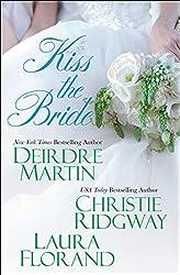 Kiss the Bride (Amour et Chocolat)