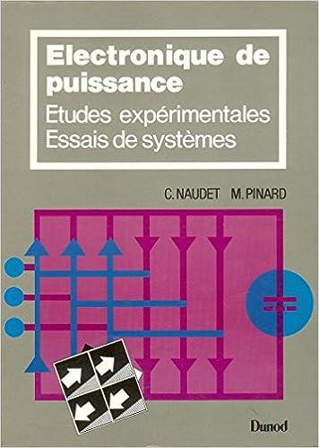Lire Des Livres Telecharger Gratuitement Electronique De