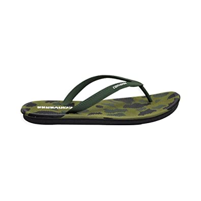 9b3d1f8b6 Converse Chuck Taylor AS Sandstar Sandal - Kombu Green Camo - UK 3   Amazon.co.uk  Shoes   Bags