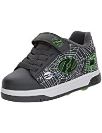 Heelys Boy's Dual UP X2 Running Shoes