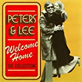 Welcome Home: The Best Of Peters & Lee