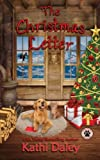 The Christmas Letter (A Tess and Tilly Cozy Mystery) (Volume 1)