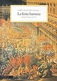 img - for Corpus delle feste a Roma (Italian Edition) book / textbook / text book