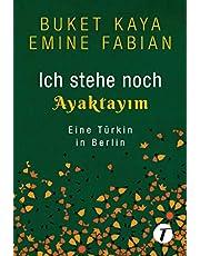Nur 2,49 EUR: Berührende Biografie-Empfehlung