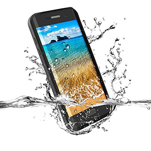 galaxy-s7-edge-waterproof-case-fitfort-ip68-certified-with-built-in-screen-protector-extreme-durable