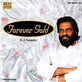 Forever Gold: K. J. Yesudas - Tamil Film Songs Vol. 1 & 2