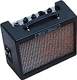 #10: Fender Mini Deluxe Electric Guitar Amp