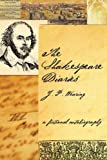 The Shakespeare Diaries, J. P. Wearing, 1595800220