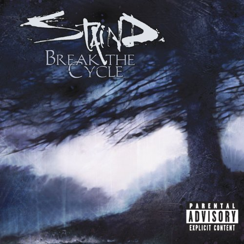 Outside By Staind On Amazon Music Amazon