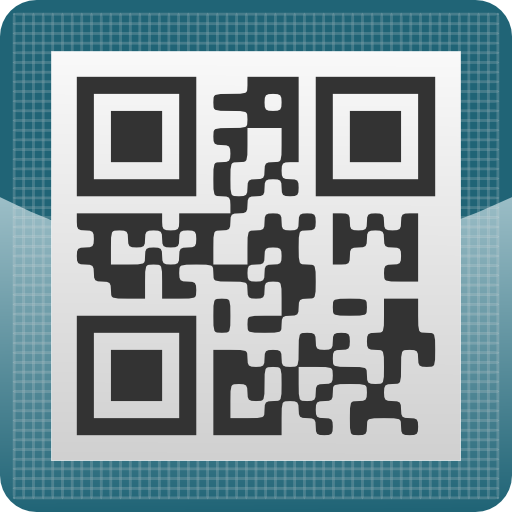 Amazon.com: QR Code Generator Pro: Appstore for Android