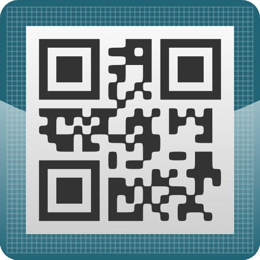 2 Qr Codes Repeat Yo Kai Watch 2 5 Special Coin Qr Codes By
