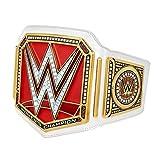 WWE Authentic Wear RAW Women's Championship Replica