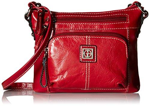 giani-bernini-florentine-genuine-red-glazed-leather-handbag