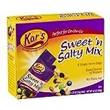 Kar's Sweet 'n Salty Mix - 8 CT by Kars